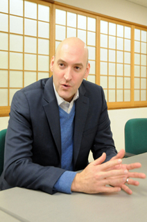Jaczko_kyotoshimbun.jpg